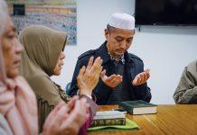 【居心叵測】(3)港人對清真寺欠認識 伊斯蘭禮儀話你知!