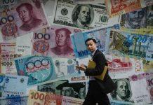 【國安法】陳茂波:美撤對港優惠 不影響聯繫匯率制度