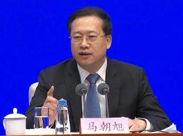 【新型肺炎】國務院發表抗疫白皮書 稱中國是病毒受害國不應被責難