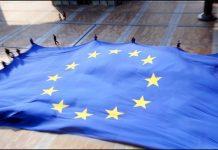 【國安法】歐盟將對中國反制 料不會大力經濟制裁
