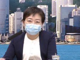 【新型肺炎】41本地個案20宗源頭不明 醫管局稱盡快加開隔離病房