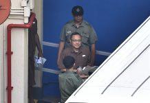 港大教委會裁定戴耀廷行為不當但不建議解僱 引發眾怒