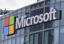 【國安法】抖音海外版撤出香港 微軟拒絕港府索取用戶資料請求