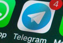 【國安法】WhatsApp、TG等多個社交平台暫拒港府索取用戶資料要求