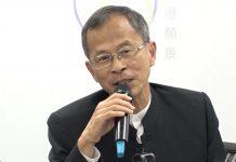 【立會真空期】曾鈺成指政府應研究境外投票