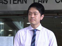 【立法會選舉】選舉延期 傳許智峯、岑子杰等五人暫逃過被DQ命運