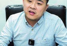 【創科之路】(3)80後科學創業家 鄺緯陽:香港人才不比美國差