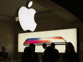 專家指蘋果若將微信下架 iPhone出貨量或跌3成