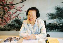 【立會真空期】譚惠珠認為人大常委會將把第6屆立法會延任1年