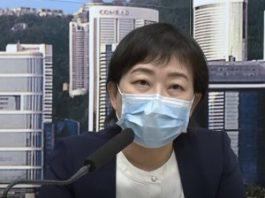 【新型肺炎】增69宗確診 78歲醫生發病前後曾到10院舍應診