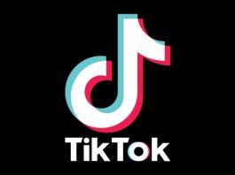 【中美角力】美法院下暫援令 阻TikTok下架