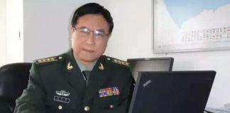核導彈專家:中國已具備高端導彈防禦技術 綜合核戰鬥力不遜美俄