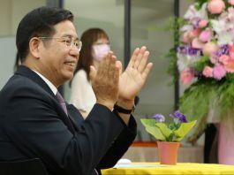 蔡政府要教出識字的文盲 文 : 福蜀濤