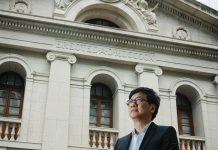 【封面故事】(1)遴選制度寬鬆 馬房文化盛行 前法官黃汝榮揭露香港司法黑幕