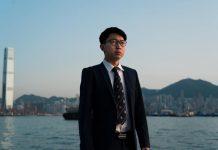 【潛逃外地】張崑陽缺席聆訊後稱已不在香港 因各種因素未能提供身處位置