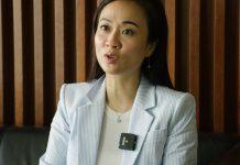被裁定非妥為當選 陳凱欣上訴被拒 料將喪失議席