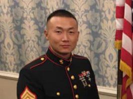美司法部起訴紐約華裔警員 涉冒充中國政府代理人