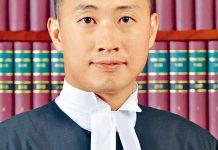 【司法亂象】裁判官林子勤平調淫審處 曾審反修例案批警供詞不可信