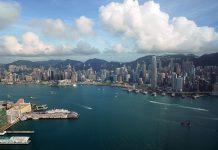 【封面故事】(2)落地生根香港是我家 江樂士:移民英國不是想像中美好