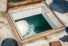 【隱患未除】資助不足 政策假大空 食水安全計劃有姿勢無實際