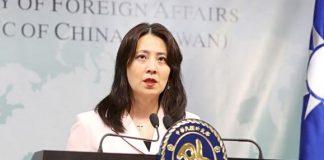 【中美角力】中國制裁4美軍企6美媒 台北:將繼續要求美國售武