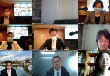 【撥亂反正】北大學者料推進行政長官主導乃本港未來發展方向