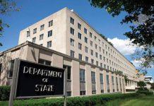 【中美角力】美國務院報告 應對中國稱霸提「十大任務」