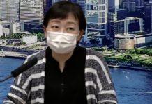 【新型肺炎】新增9本地個案3宗無源頭 大學中學 藥房院舍齊中招