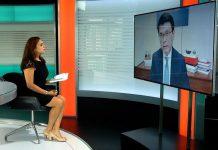 邱騰華:港區國安法對香港金融中心地位有益無損