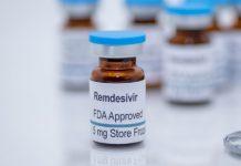 【新型肺炎】美FDA正式批准瑞德西韋為治療藥物