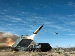 【中美角力】美國宣布對台出售140億港元武器 特朗普任內第8次