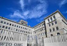 【中美角力】世貿判美對華加徵關稅屬非法 美國上訴