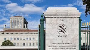 世界貿易組織(WTO)裁定美國對中國加徵關稅屬非法。