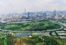 中央促各地落實《深圳改革試點實施方案》 推動更高水平深港合作