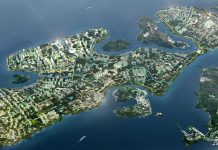 從坊間輿論去看香港土地及房屋政策的走向 文 : 寒柏