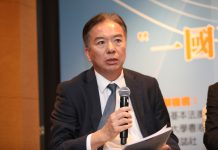【美國大選】黃友嘉:拜登上場或撤銷對華關稅及保「香港製造」標籤