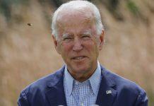 【美國大選】拜登成歷來最高齡總統當選人 從政途路崎嶇生活屢受考驗