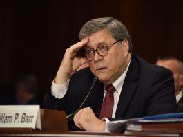 【美國大選】司法部長稱未發現足以推翻大選結果舞弊證據