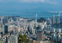 深圳推18新舉措 利港澳居民在當地發展