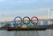 【新型肺炎】英媒指日本將取消東奧爭取2032年主辦 奧委會主席否認說法