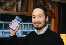 【正向力量】(1)「Save HK」遭fb封殺18萬組員一夜消失 創辦人Adrian Ho另起爐灶 重建「正常人」生活圈