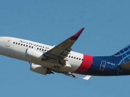 印尼內陸客機墜海 62乘客機員料喪生