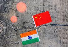 印度宣布永久禁用中國59個應用程式 包括TikTok Wechat 百度