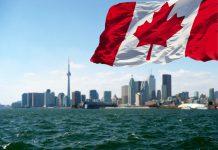 加拿大等58國發表聯合宣言 敦促各國停止拘留外國人當談判籌碼