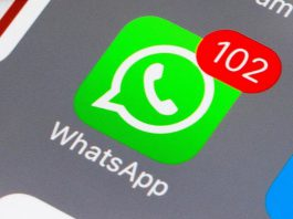 Whatsapp更新要求用戶與Facebook共享資訊 私隱專員呼籲用戶小心考慮新條款