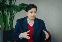 林鄭月娥:港台2年7宗投訴成立難以接受 將詳細檢討改善