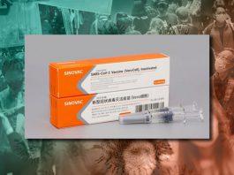 增加信心提供誘因 有序推動疫苗接種