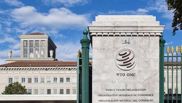 世貿應香港要求成立爭端解決小組。