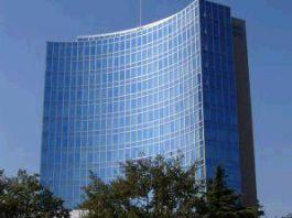 中國連續2年登國際專利申請龍頭 擴大領先美國
