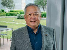 【醫療崩潰】(2)立法會議員張宇人:限香港永久居民 最多只300人回港執業
